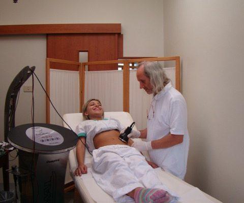medicina estetica 1