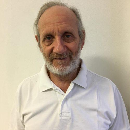 Dr.Ruggiero Giuseppe